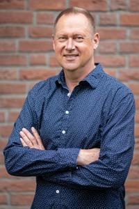 Mike Jorzik